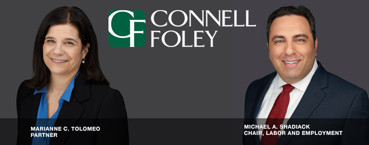 connell foley image