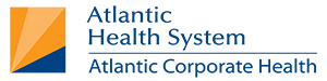 Atlantic Corporate Health